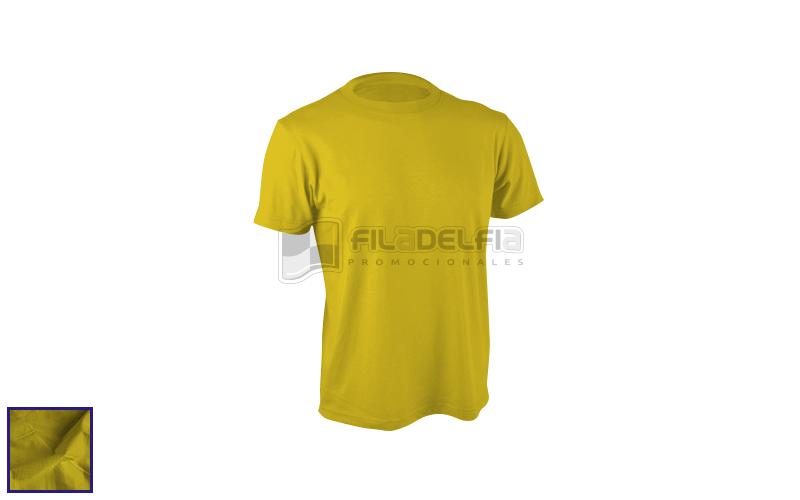 camisetas-clasicas-amarilla