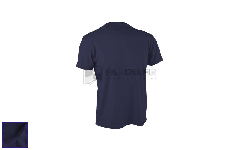 camisetas-clasicas-azul-oscuro