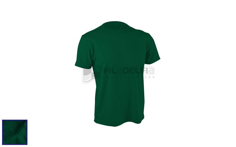 camisetas-clasicas-azul-verde-ingles