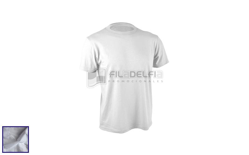 camisetas-clasicas-blanca