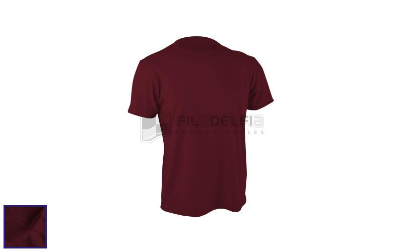 camisetas-clasicas-bordeaux