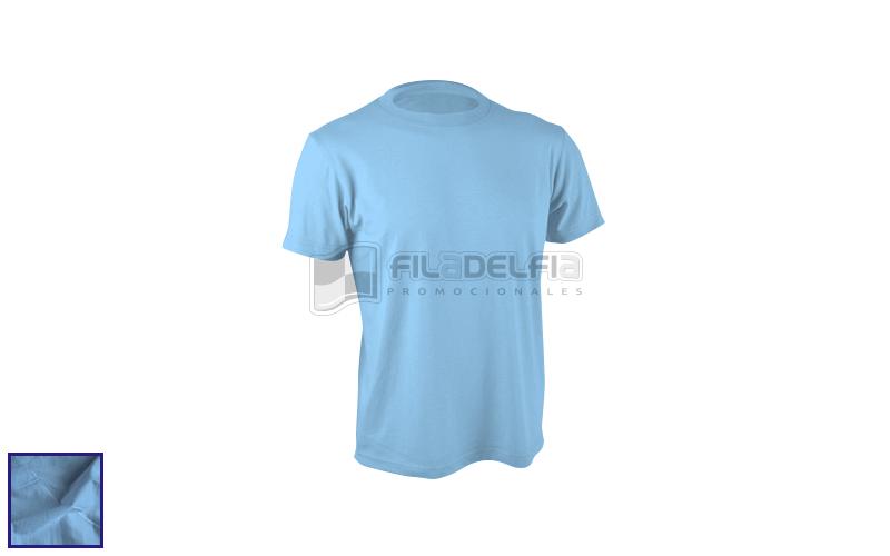 camisetas-clasicas-celeste