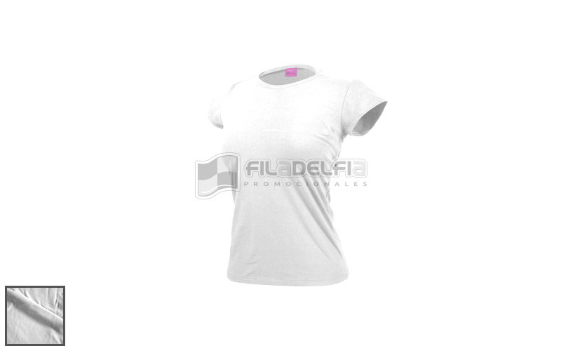 camisetas-clasicas-dama-blanca