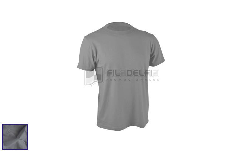 camisetas-clasicas-gris-oscuro
