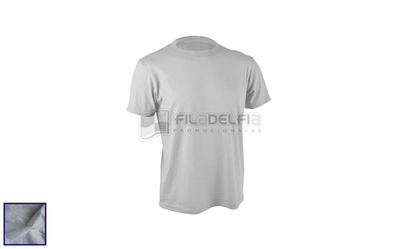 camisetas-clasicas-gris