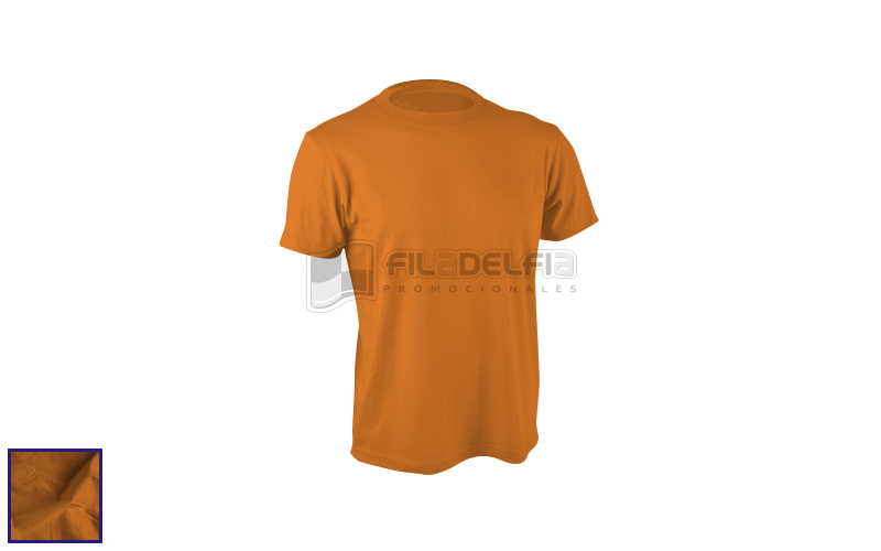camisetas-clasicas-naranja