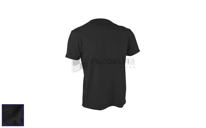 camisetas-clasicas-negra