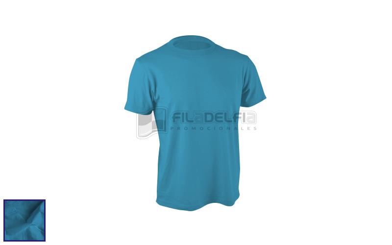 camisetas-clasicas-turquesa