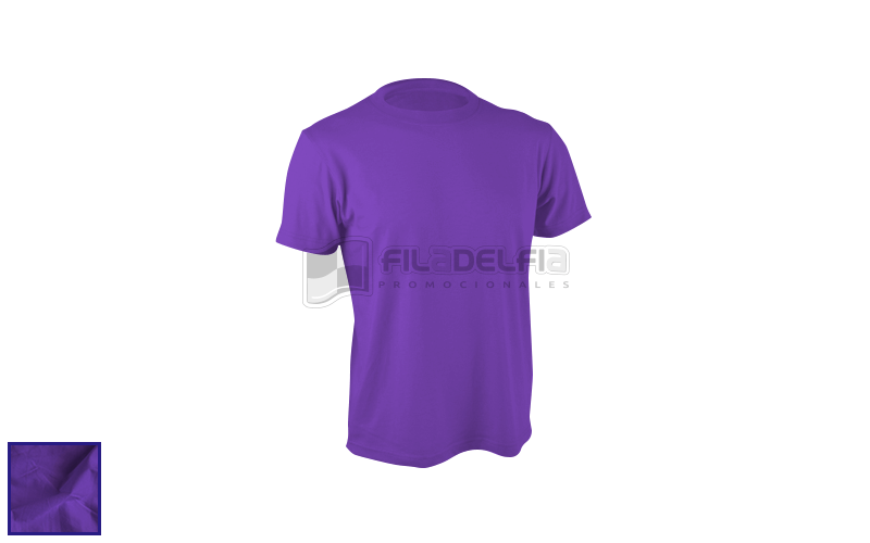 camisetas-clasicas-violeta