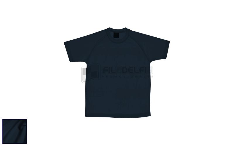 camisetas-dry-azul-marino