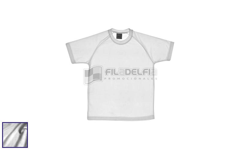 camisetas-dry-blanca