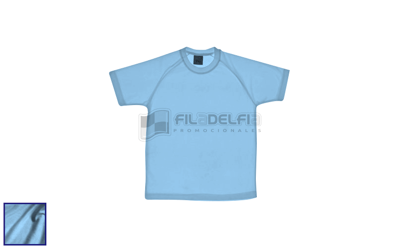 camisetas-dry-celeste