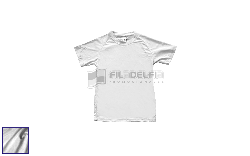 camisetas-dry-dama-blanca