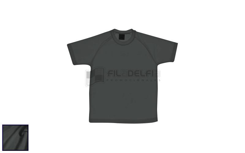 camisetas-dry-gris
