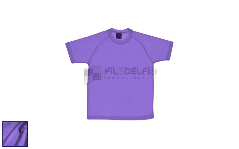 camisetas-dry-violeta
