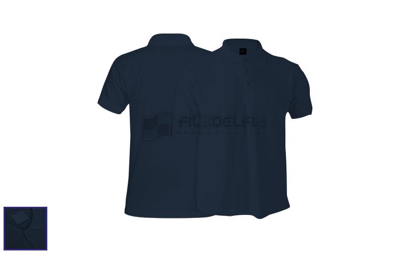 camisetas-polo-azul-marino