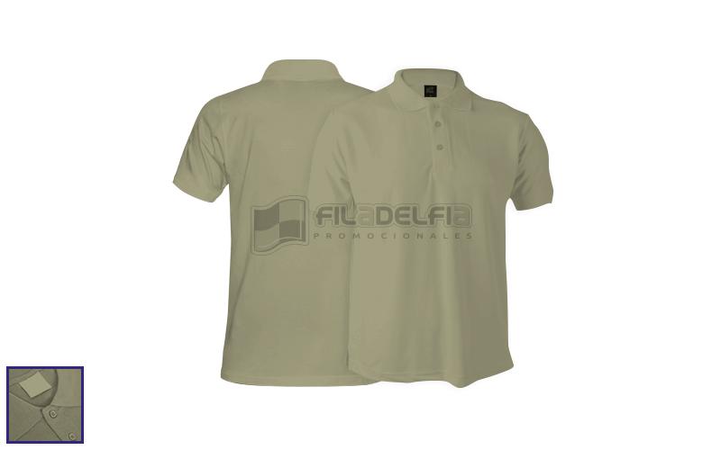 camisetas-polo-beige