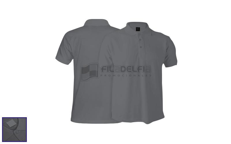 camisetas-polo-gris