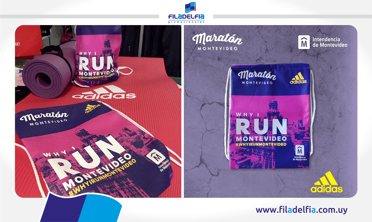 filadelfia-why-i-run-montevideo