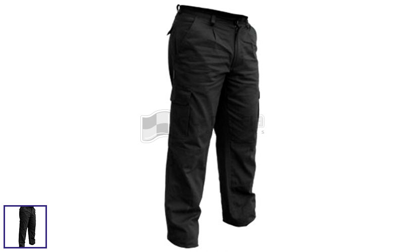 Pantalones cargo  28010719f82f